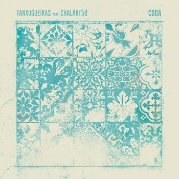 Tanxugueiras - Coda 1080x1080 px