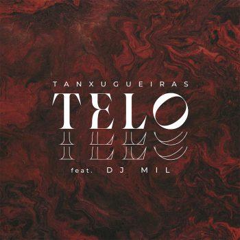 Tanxugueiras - Telo 1080x1080 (redes sociais)